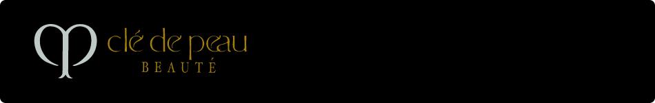 クレドポーボーテ