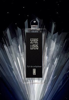 serge-lutens ニュイドゥセロファン
