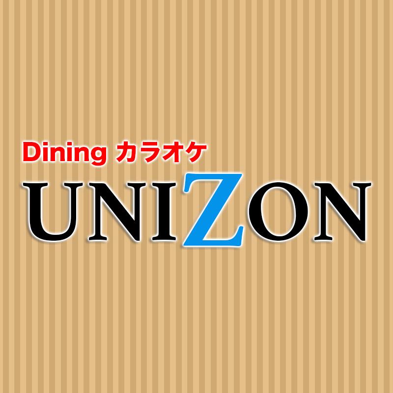 Diningカラオケ UNIZON